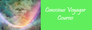 ConsciousVoyagerButton copy