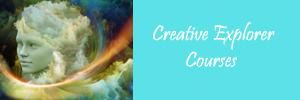 CreativeExplorerButton copy