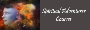 SpiritualAdventurerButton copy