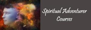 SpiritualAdventurerButton copy