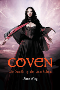 Coven300