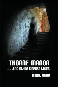 ThorneManor300 copy (1)