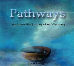 pathwaysm