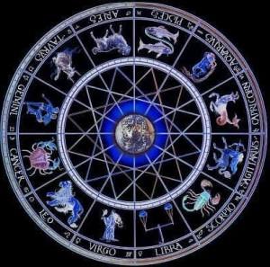 Astrology-05-300x297