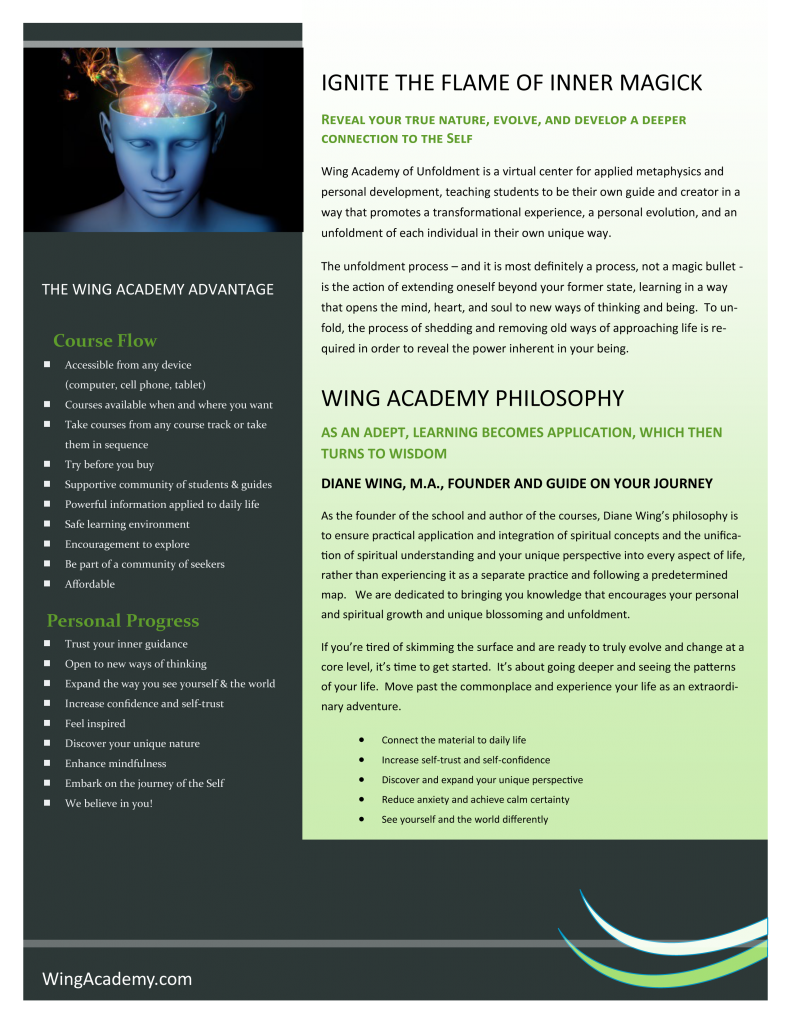 CourseCatalog_wing academy02