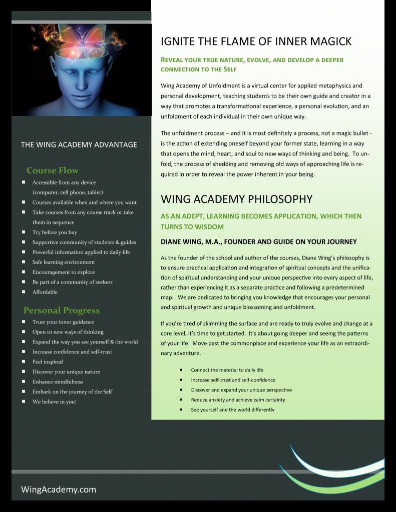 CourseCatalog_wing academy02