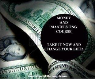 money-manifesting--course_300x300 copy