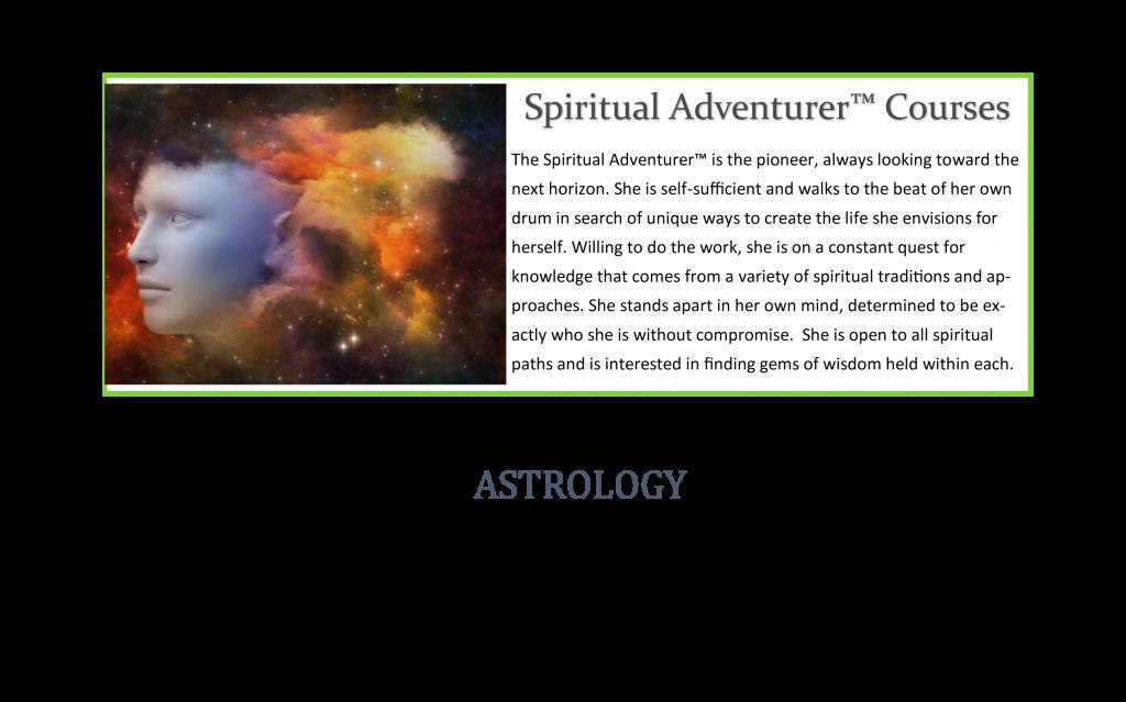 spiritual-adventurer-courses-description